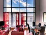 Thumbnail to rent in Western Harbour Midway, Edinburgh