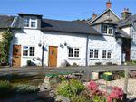 Thumbnail for sale in Pen Y Pound, Llawr-Y-Glyn, Caersws, Powys