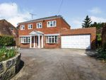 Thumbnail to rent in Powers Hall End, Witham