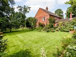 Thumbnail for sale in Briston Road, Saxthorpe, Norwich