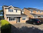 Thumbnail for sale in Herriot Way, Thirsk