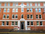 Thumbnail to rent in 2 Queens Buildings, 55, Queen Street, City Centre