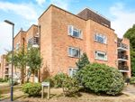 Thumbnail to rent in Mentmore Court, September Way, Stanmore, Middlesex