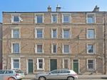 Thumbnail for sale in 30/7 Thorntree Street, Edinburgh, 8Pu, Leith, Edinburgh