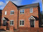 Thumbnail to rent in Netherthorpe Villas, Killamarsh, Sheffield