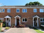 Thumbnail for sale in Hunters Crescent, Romsey, Hampshire