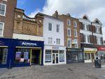 Thumbnail to rent in 127, High Street, Stockton On Tees