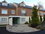 Thumbnail to rent in Meadowcroft Lane, Rochdale, Greater Manchester