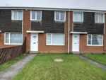 Thumbnail for sale in Druridge Crescent, Blyth