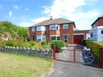 Thumbnail to rent in Thornley Lane, Rowlands Gill