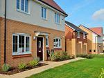 Thumbnail to rent in Grantham, Regis Park, Cradley Heath
