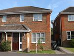 Thumbnail to rent in Beaulieu Drive, Stone Cross