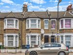 Thumbnail to rent in Cecil Road, Harrow