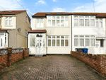 Thumbnail for sale in St. Josephs Drive, Southall
