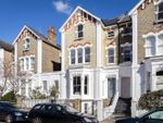 Thumbnail for sale in Fernshaw Road, Chelsea
