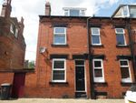 Thumbnail to rent in Warrels Avenue, Bramley, Leeds
