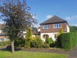 Thumbnail to rent in Lyndhurst Drive, Sevenoaks