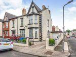 Thumbnail for sale in Marlborough Road, Tuebrook, Liverpool, Merseyside