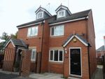 Thumbnail to rent in Jubilee Mews, Bedlington