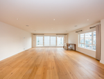 Thumbnail to rent in Heritage Avenue, Colindale