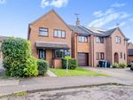 Thumbnail for sale in Willow Lane, Kings Cliffe, Peterborough