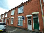 Thumbnail for sale in Adderley Road, Leicester