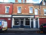 Thumbnail to rent in 68 Murray Street, Hartlepool