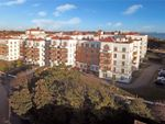 Thumbnail to rent in San Remo Towers, Sea Road, Bournemouth, Dorset