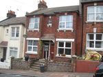 Thumbnail to rent in Shanklin Road, Brighton