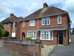 Thumbnail to rent in Bartlemy Road, Newbury, Berkshire