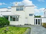 Thumbnail for sale in Craneswater Avenue, Whitley Bay, Tyne And Wear