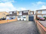 Thumbnail for sale in Sherbourne Close, West Kingsdown, Sevenoaks