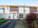 Thumbnail to rent in Amberley Way, South Beach Estate, Blyth