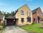 Thumbnail for sale in Micheldever Way, Bracknell
