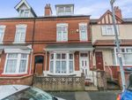 Thumbnail for sale in Clarence Road, Sparkhill, Birmingham
