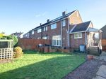 Thumbnail to rent in Brinkburn Crescent, Houghton Le Spring