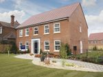"Thumbnail to rent in ""Gilthorpe"" at Brookfield, Hampsthwaite, Harrogate"