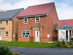 "Thumbnail to rent in ""Chester"" at Bedewell Industrial Park, Hebburn"