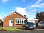 Thumbnail for sale in Laxford Grove, Bolton
