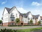 "Thumbnail to rent in ""Ascot Court"" at London Road, Wokingham"
