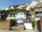 Thumbnail for sale in East Cliff, Dover