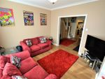 Thumbnail for sale in Field Street, Bicester
