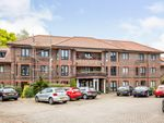 Thumbnail for sale in The Fosseway, Clifton, Bristol