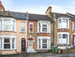 Thumbnail for sale in Westcombe Hill, Blackheath, London
