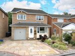 Thumbnail for sale in Stoneacre Rise, Sheffield, South Yorkshire