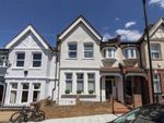 Thumbnail for sale in Hill House Road, London