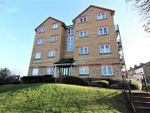 Thumbnail to rent in Charles Street, Greenhithe