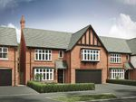 """Thumbnail to rent in """"The Southall"""" at Ratcliffe Road, Sileby, Loughborough"""