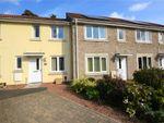 Thumbnail to rent in Osmand Gardens, Plymouth, Devon