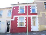 Thumbnail for sale in Oakdale Road, Tonypandy